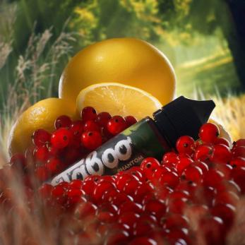 Taboo Phantom 60 мл (3 мг)