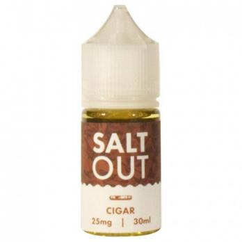 SaltOut