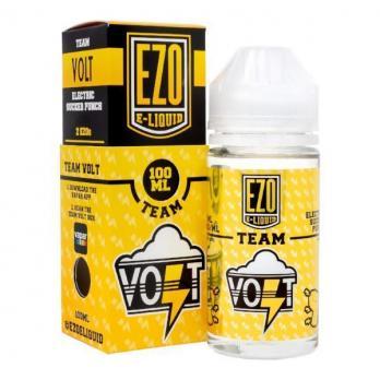 Ezo Electric Sucker Punch 100 мл (3 мг)