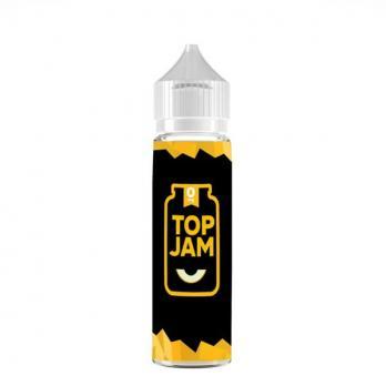 Top Jam Дыня 60 мл (0мг)