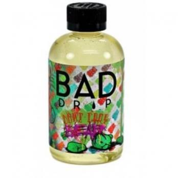 Bad Drip Don`t Care Bear 120 мл (3 мг)