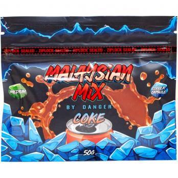 Кальянная смесь Malaysian Mix