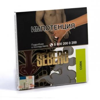 Табак для кальяна Sebero