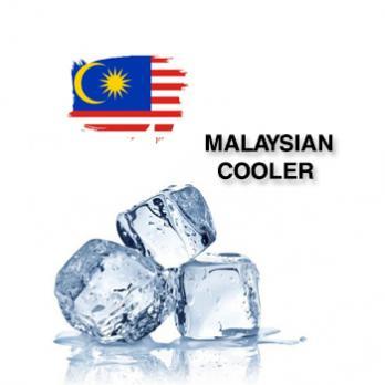 Malaysian cooler 12 мл