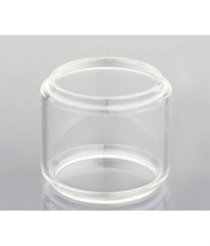 Стекло Bubble Glass для Manta RTA