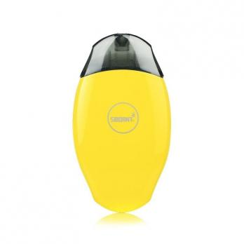 Smoant S8 (желтый)